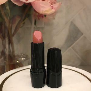 5 for $30, Lancome Color Design Lipstick
